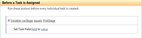 3 set task ttiel