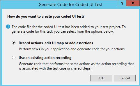 generate code box