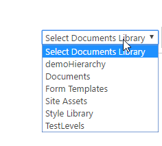 folder hierarchy 3