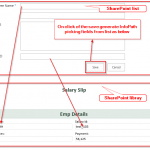 infopath sharepoint online - 1